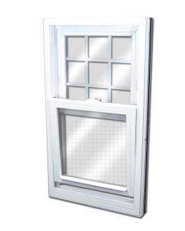 Double Hung Archives Crystal Windows Commercial Window