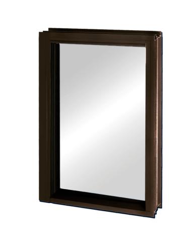 Series 6100 Aluminum Fixed Windows
