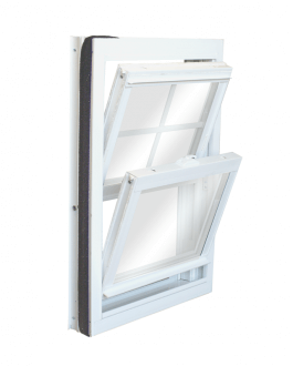 Vinyl windows archives crystal windows commercial window for Vinyl window manufacturers