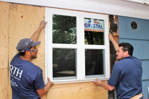 Company News - Crystal windows commercial window manufacturer in the USA